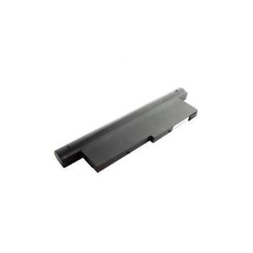 NM Long Life 8-Cell 58Whr Battery for IBM and Lenovo Laptops