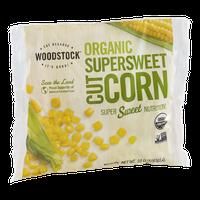 Woodstock Organic Superswet Cut Corn