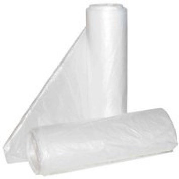 Aluf Plastics HC-243306C Can Liners Clear 16 gal