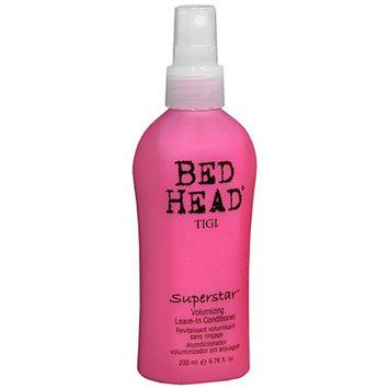 TIGI Bed Head Superstar Volumizing Leave-In Conditioner