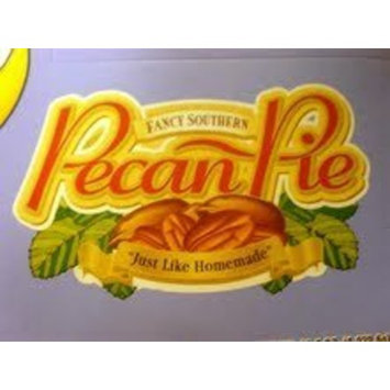Moon Pie Fancy Southern Pecan Pie 12 pack