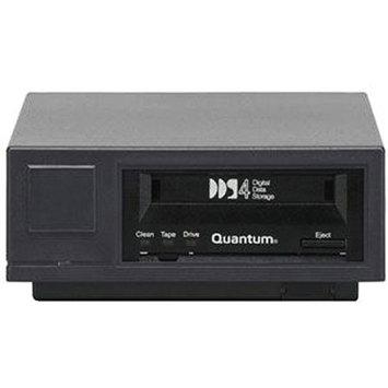 Quantum CDM40 DDS-4 Tape Cartridge