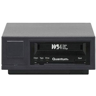 Quantum CDM40 DDS-4 Tape Cartridge