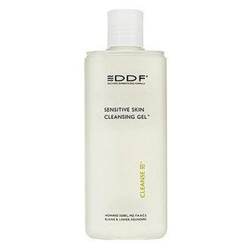 DDF Sensitive Skin Cleansing Gel™ 8 oz