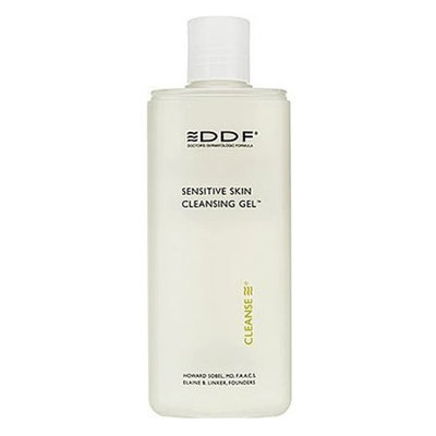 DDF Sensitive Skin Cleansing Gel™ 8 oz