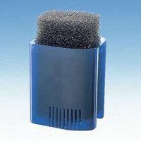 Penn Plax Cascade Power Aquarium Filters Bio-Sponge