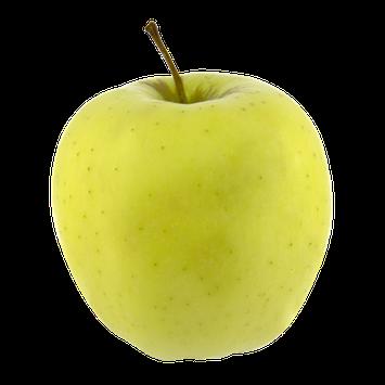 Nature's Promise Organic Golden Delicious Apple