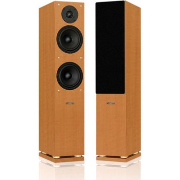 Fluance High Definition Two-way Floorstanding Main Speakers