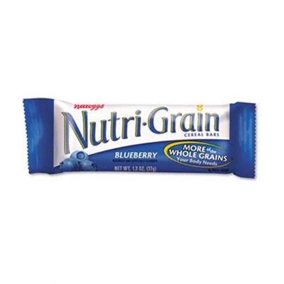 Keebler 35745 Nutri-Grain Cere