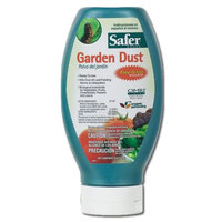 Woodstream Corporation 5162 Garden Dust Insect Repellant