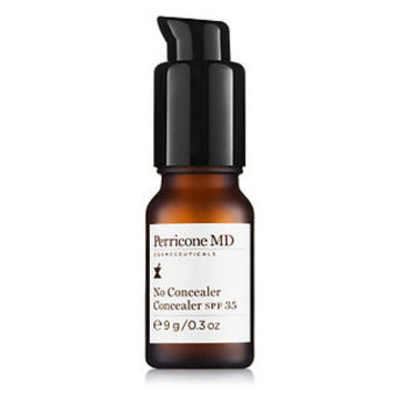 Perricone MD No Concealer Concealer