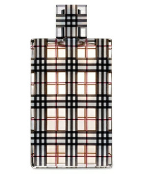 Burberry Brit Refreshing Body Lotion
