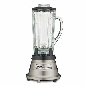 Waring Pro MBB518 Professional Food & Beverage Blender