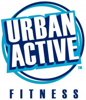 Urban Active Fitness