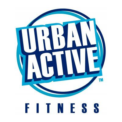 Urban Active Fitness