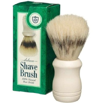 Van Der Hagen Natural Shave Brush