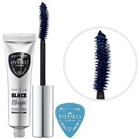 Eyeko Black Magic Mascara Midnight Blue 0.29 oz