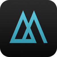MEREK DAVIS COM, LLC Mextures