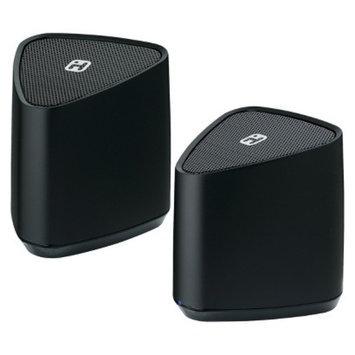 iHome Bluetooth Mini Speakers