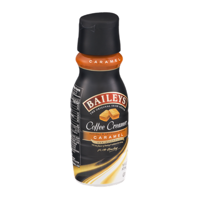 Baileys Coffee Creamer Caramel