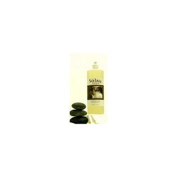 Solay Wellness, Inc. Solay Simple Natural Dish Soap 32 oz