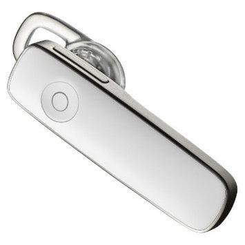 Plantronics Marque M155 Bluetooth Headset - White (86240-01)