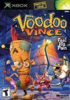 Beep Industries Voodoo Vince