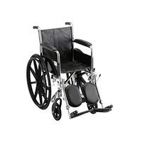 Nova MedicalProducts Hospital Healthcare Daily Living Mobility Aid 16