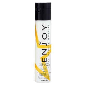 Enjoy Hydrating Conditioner - 10.1 fl oz