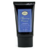 Shaving Cream - Lavender Essential Oil - The Art Of Shaving - Day Care - 75ml/2.5oz