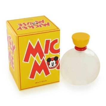 Mickey Mouse Cologne For Men by Disney