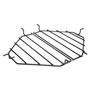 Drip Pan Racks For Primo Oval Grills Set Of 2