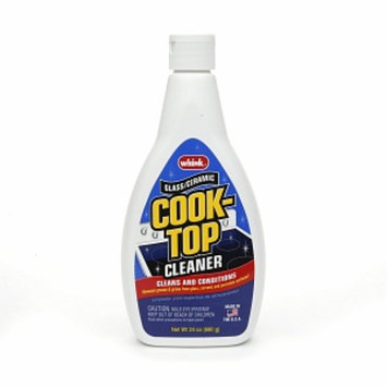 Whink Glass & Ceramic Cook Top Cleaner