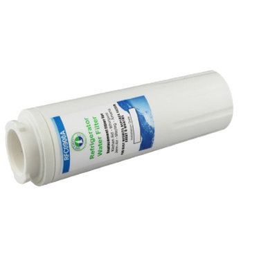 Onepurify Maytag UKF8001 Pur Compatible Water Filter 469006 469992 469030 New!