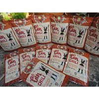 Cin Chili Mix Case of 24 (24)