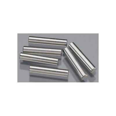Shaft Pin 2x11mm Cliff Climber (6)