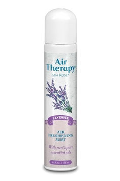 Air Therapy Lavender Air Therapy 4.6 oz Spray
