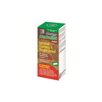 Belllifestyleproducts.com #10 Bell Intestinal Cleansing