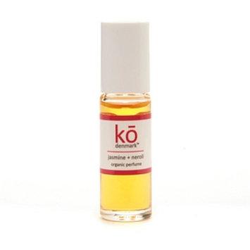ko denmark Organic Perfume