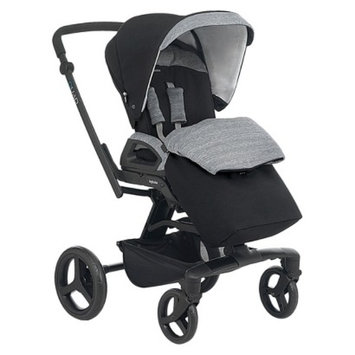 Inglesina Quad Stroller - Vulcano