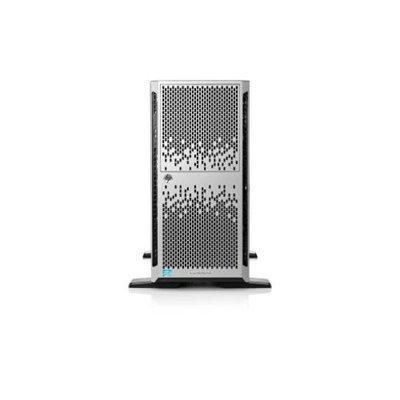 HP TC7669S ProLiant ML350p G8 5U Tower Server Intel Xeon E5-2640 v2 2GHz