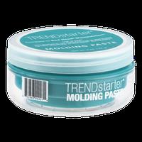 TrendStarter Molding Paste