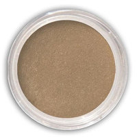 Mineral Hygienics Mineral Eye Shadow - Dusted Bronze