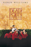 describe the culture at welton academy in dead poet socity I watched peter weir's dead poets society on star movies when i was in   teacher in the elite conservative boarding school welton academy.