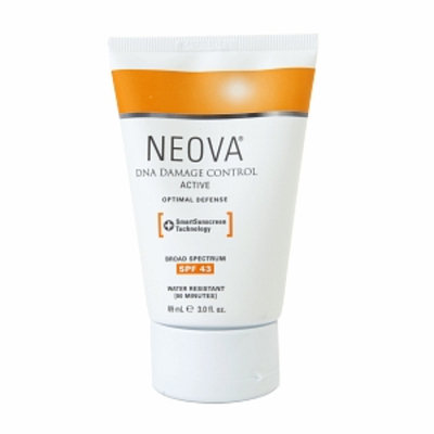 Neova DNA Damage Control SPF 43