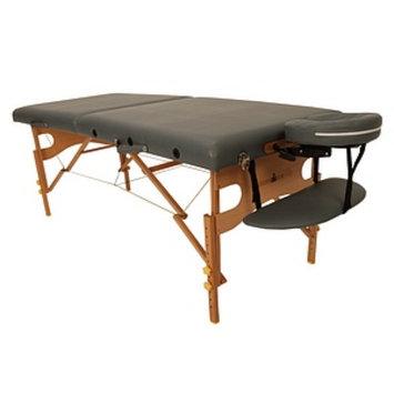 Ironman Fairfied Massage Table