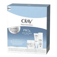Olay Professional Pro-X Even Skin Tone Correcting Protocol Kit