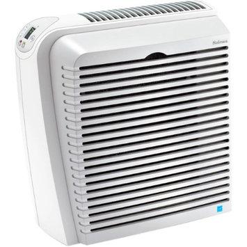 Jarden HAP756-U True HEPA Allergen Remover for Very Large Room