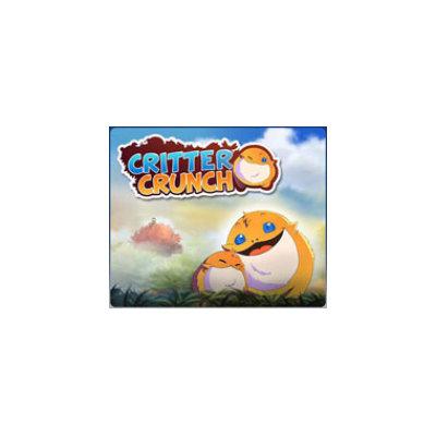 Sony Computer Entertainment Critter Crunch DLC