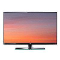 Tcl TCL LE39FHDF3300 39 1080p 60Hz LED HDTV